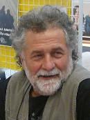 <b>Pierre Frémont</b>, né en 1949, ancien cheminot, s'est impliqué dans de <b>...</b> - pierre_fremont
